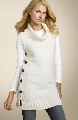 مدل لباس های زمستانی