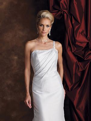 مدل لباس مجلسی 2009