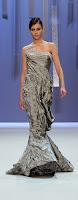 مدل لباس مجلسی2010