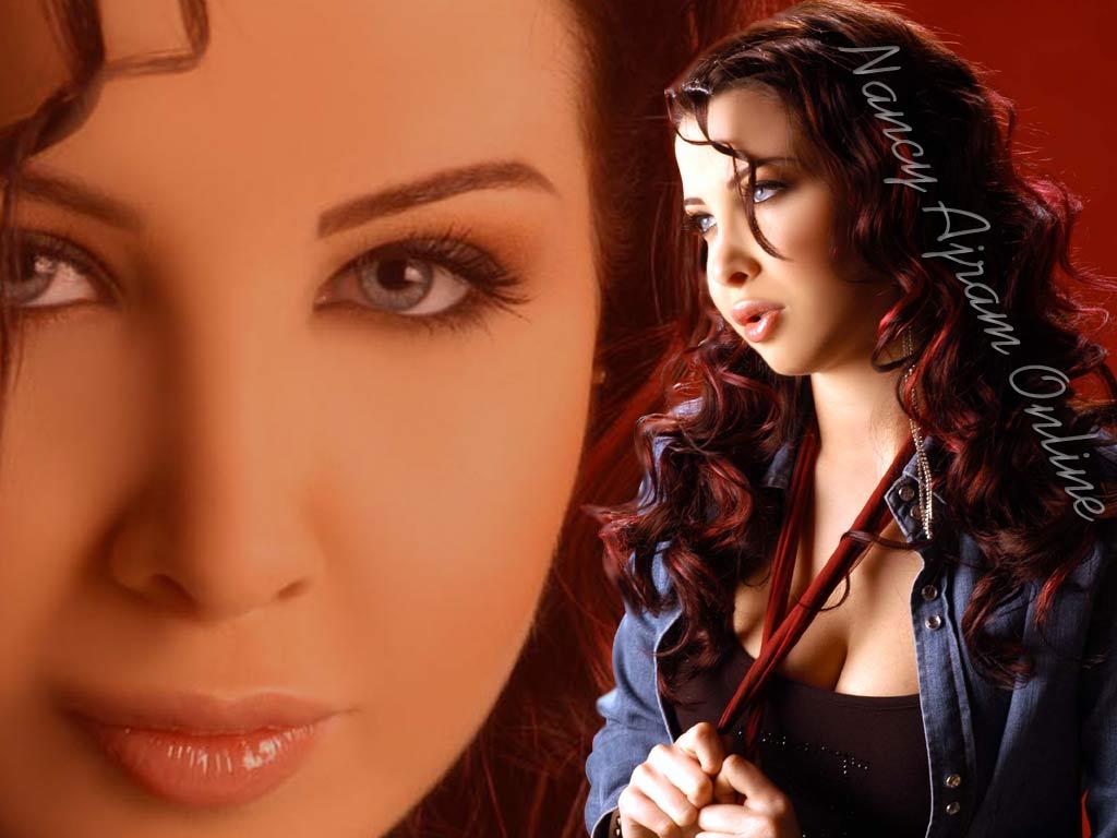 http://4.bp.blogspot.com/_lmVW75cbcRg/TCON91zP7sI/AAAAAAAAD6E/9bYL_n7uchg/s1600/Nancy_Ajram_66.jpg