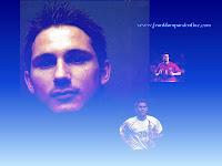 Frank Lampard Photo