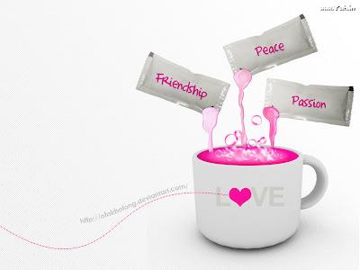 http://4.bp.blogspot.com/_lmYiaoa_NhQ/S8HGaPBcuOI/AAAAAAAAAKQ/zvAYgjsGTqY/s1600/cup-of-love_9432.jpg