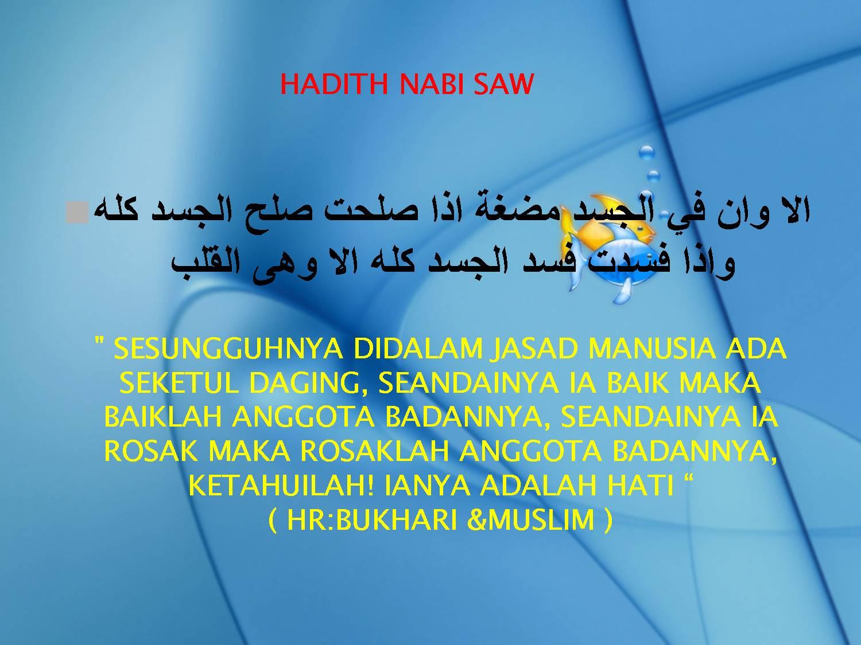 http://4.bp.blogspot.com/_lmbmoK6i_Oc/SwDhqDVhroI/AAAAAAAAANc/hvDMowMscho/s1600/H2.jpg