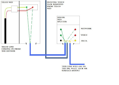 nid wiring diagram get free image about wiring diagram