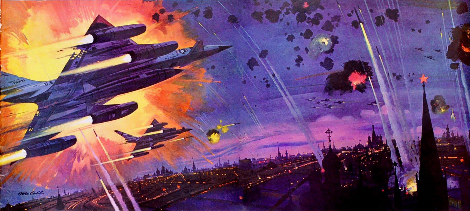Colonization  Atomic Rockets
