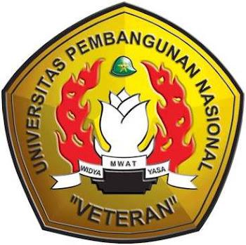 """UPN """"Veteran"""" Jawa Timur"""