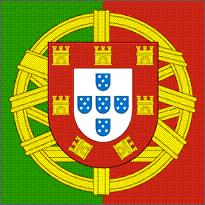Nacionalismo - Símbolo Nacional