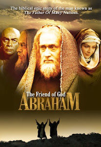 ibrahim the friend of god