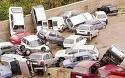 Hai problemi di parcheggio?