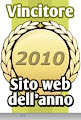 premiato TOP 100