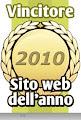 premiato TOP 100