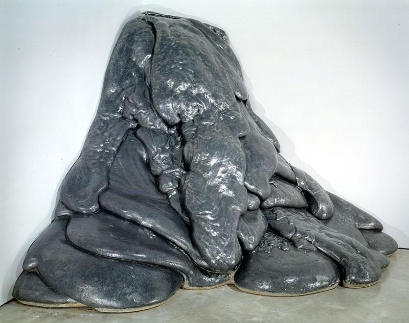 Jade Gilchrist: Process art...