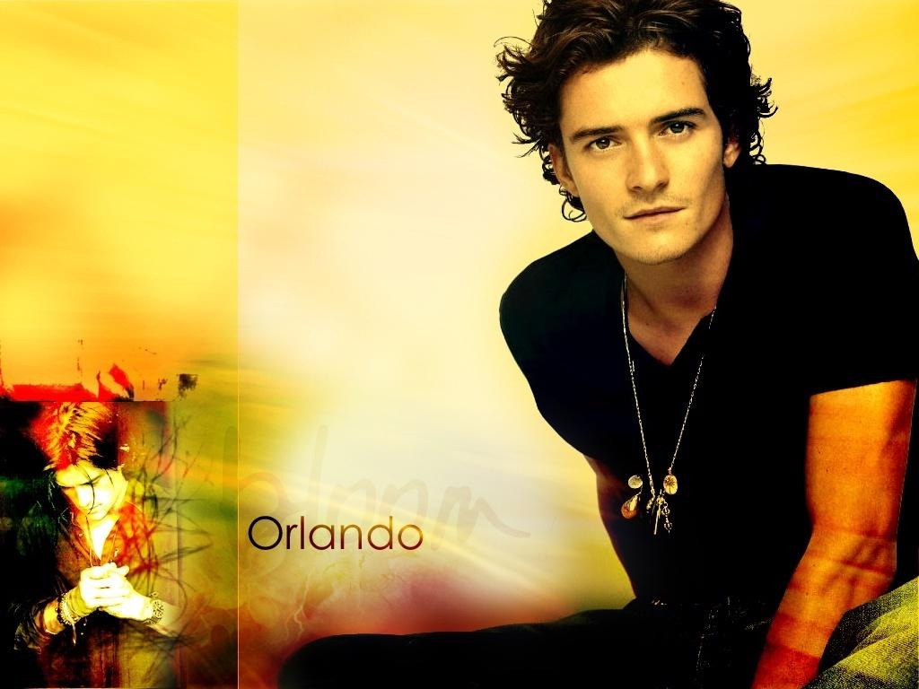 Orlando Bloom Orlando Bloom 3347883 1024 768jpg