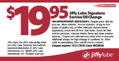 Houston, Texas, Jiffy Lube locations. Look up the address, map, phone number, hours of operation, and automotive services offered. Find Houston oil change locations and print Jiffy lube oil change coupons.