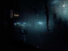 rainess