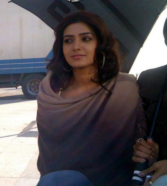 image of Mahesh Samantha Dookudu Shooting Photo (1st on Net)   pictureswallpapers featured articles  photo