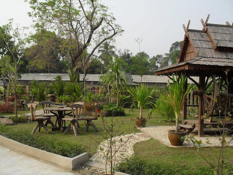 PariyakorN