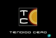 tendidocero