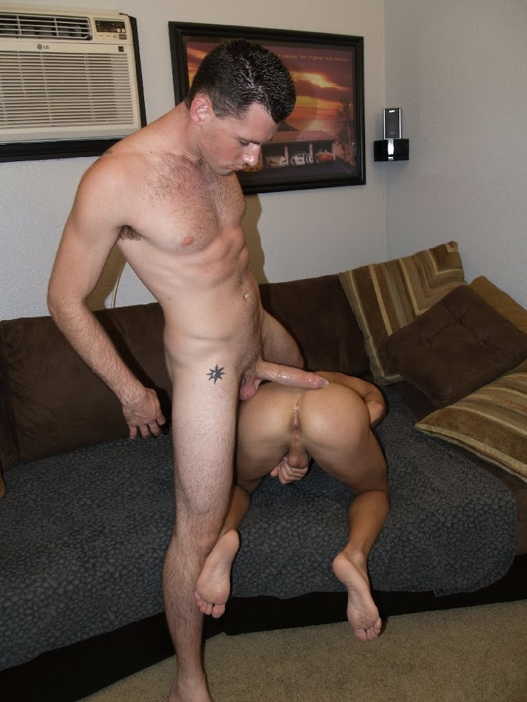 gay porn barrett long Barrett Long Porn Videos!