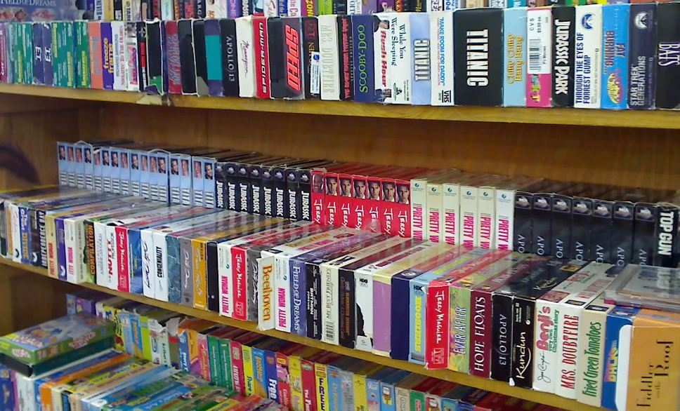 Yardsalequeen.com Yard Sale Garage Sale Blog: some random pics