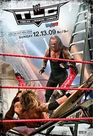 WWE TLC Live Stream