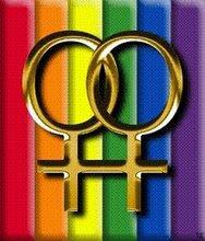 Consciência Lésbica