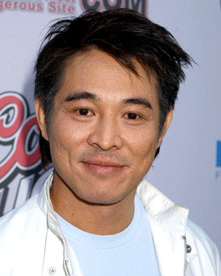 Hd Wallpapers Jets. Jet Li sexy wallpapers HD 2010