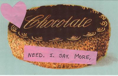little sin, guilty pleasure, chocolate, indulge, addiction, secret