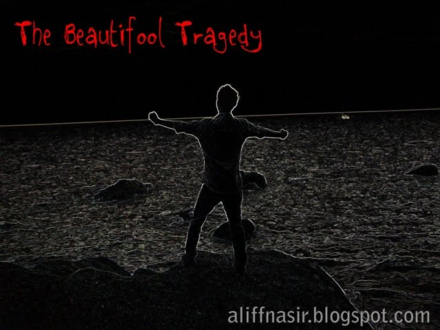 The Beautifool Tragedy