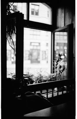 Prague pubs: U Maleho Glena