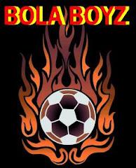 Bola Boyz