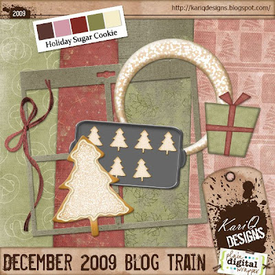 http://kariqdesigns.blogspot.com/2009/11/december-2009-blog-train.html