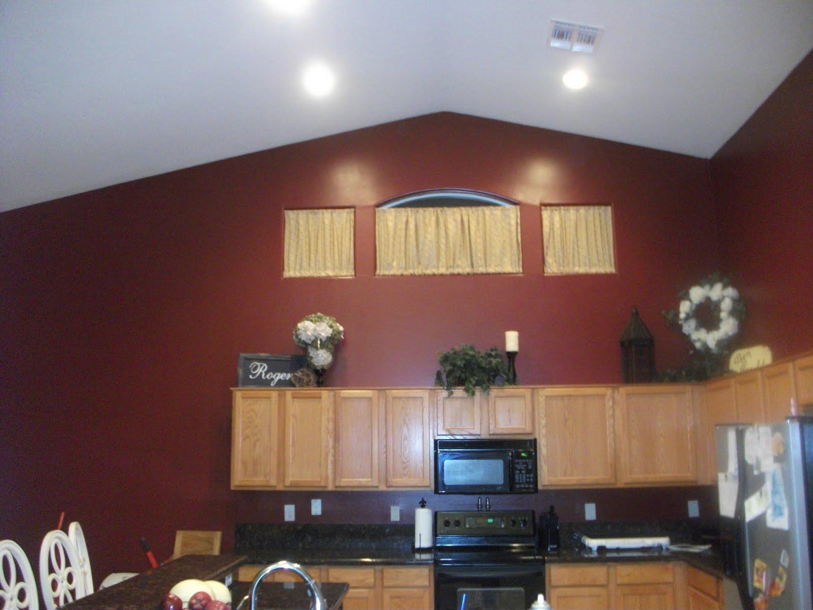 http://4.bp.blogspot.com/_loyeRYIJx4E/TKAMSTUkfwI/AAAAAAAABe0/Wy6xX_Q7Pgw/s1600/kitchen+001.JPG