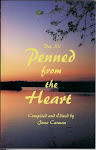 Penned from the Heart, vol. xv