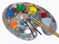 http://4.bp.blogspot.com/_lpC75j8PAGg/SUQ-AQVcVlI/AAAAAAAAAkE/0HKCbh6YDMk/s400/ist2_3616224-paleta-de-pintor.jpg
