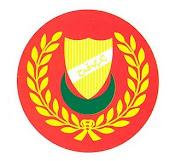 Portal Rasmi Kerajaan Negeri Kedah