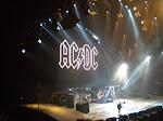 AC/DC Live Detroit MI