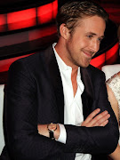 ryan gosling / ph: jeff kravitz, film magic via justjared michelle williams ryan gosling critics choice