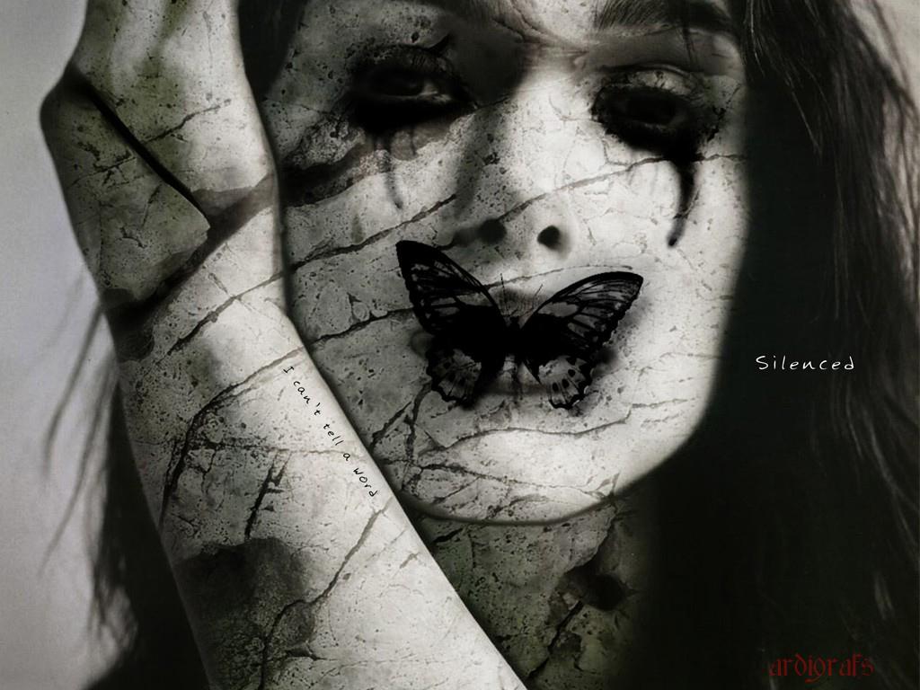 http://4.bp.blogspot.com/_lpGJbMWLfHY/TIb1vu-FeJI/AAAAAAAAAOQ/rgEyueAmehM/s1600/Dark+Art+Wallpapers+06-159489.jpg