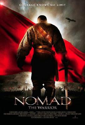 Nômade