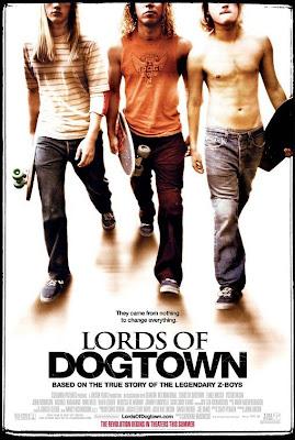 baixar filme Os Reis de Dogtown ,Download Os Reis de Dogtown ,baxar filme aki,download de Os Reis de Dogtown ,baixar filme Os Reis de Dogtown  gratis,Os Reis de Dogtown  download,Os Reis de Dogtown  avi,Os Reis de Dogtown  rmvb,Os Reis de Dogtown  dublado