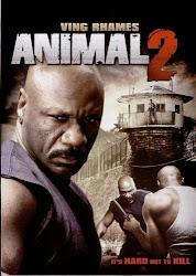 Baixe imagem de Animal 2  (Dublado) sem Torrent