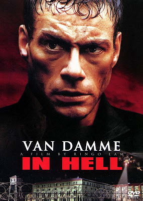 Prisão Infernal (In Hell) Van Damme Filme Completo Dublado