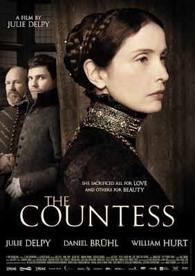 the countess Baixar The Countess will produce alt=\Legendado, Dublado, Avi, Rmvb\