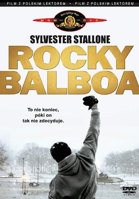Filme Rocky Balboa   Dual Audio + Legenda