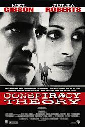 Baixar Filme Teoria da Conspiração (Dual Audio)