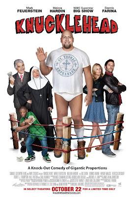 Filme Poster Idiota DVDRip RMVB Legendado