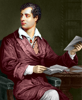 Lord Byron Don Juan Canto 1 Analysis