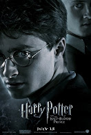 Harry Potter (L)