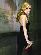 """(""""v"""")__Buffy__(""""v"""")"""